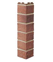 "Планка VOX ""Внешний угол"" Solid Brick BRISTOL 0,42 м"