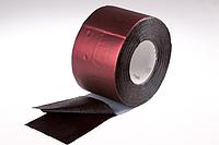 Битумная лента Plastter ST VINACCIA 0,2*10м темно-красная
