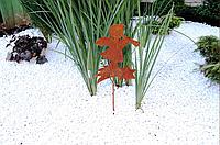 Садовая фигурка Ангел 6