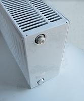 Стальной панельный радиатор PURMO Ventil Compact 33 500x1100