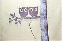 Садовая фигурка Птица 17