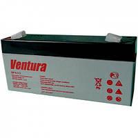 Аккумулятор Ventura GP 6-3,3 6V 3,3Ah