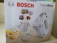 Міксер Bosch MFQ24200 . СЛОВЕНІЯ