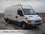Грузоперевозки до 2 тонн по Днепропетровску, Украине