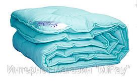 """Одеяло ТЕП """"EcoBlanc Standart"""" 210х200 см"""