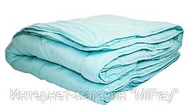 """Одеяло ТЕП """"EcoBlanc Four Seasons"""" 210х180 см"""