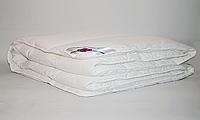 """Одеяло ТЕП """"Modal"""" 205х150 см"""