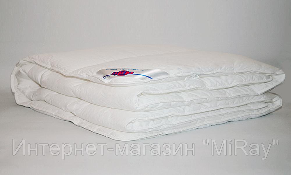 """Одеяло ТЕП """"Modal"""" 205х180 см"""