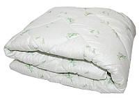 """Одеяло ТЕП """"Bamboo Microfiber"""" 210х150 см"""