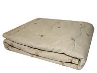 """Одеяло ТЕП """"Sahara"""" 210х150 см"""