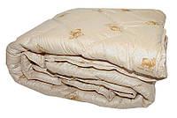 """Одеяло ТЕП """"Pure Wool"""" 210х180 см"""
