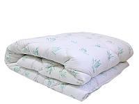 """Одеяло ТЕП """"Aloe Vera"""" 210х180 см"""