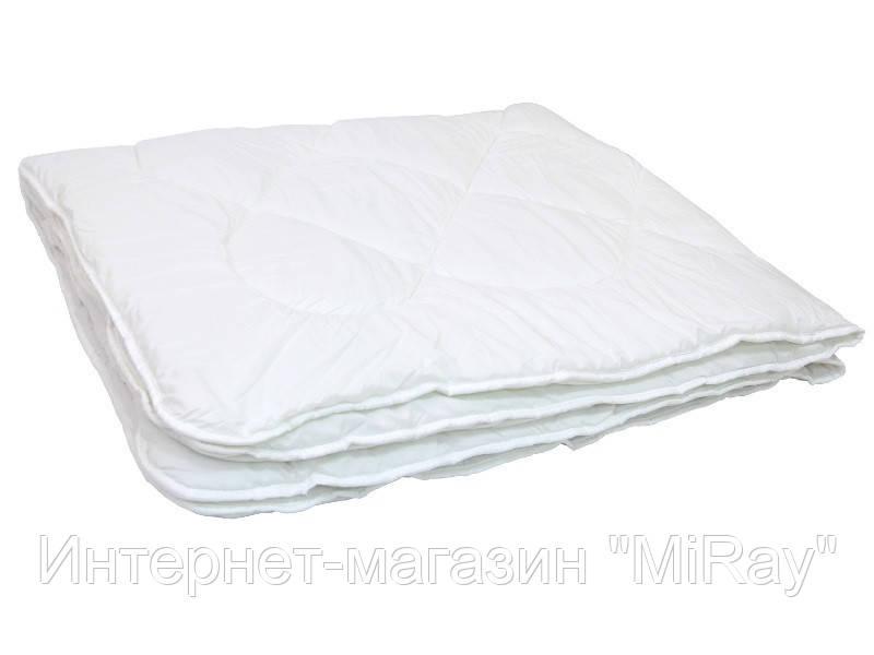 """Одеяло ТЕП """"White collection"""" 210х200 см - Интернет-магазин """"MiRay"""" в Днепре"""