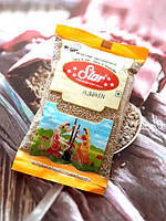 Ajwain Seeds Ажгон (аджван, айован, каром)
