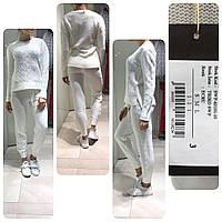 Спортивные костюмы AMN Amnesia Новая коллекция. Одежда A.M.N. в Украине. Amnesia  Женская одежда