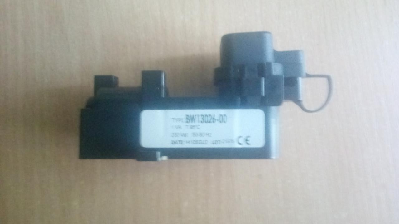 Генератор поджига на газовый котел Ariston BS II, Matis.