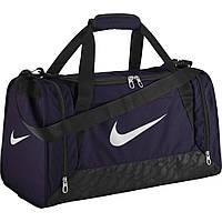 ac5a5153de Оригинальная спортивная сумка Nike Brasilia 6 Small