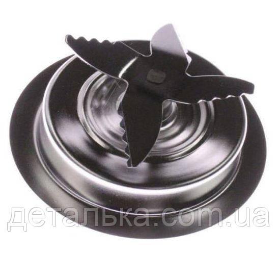 Нож в стеклянную чашу для блендера Philips RI2934/01