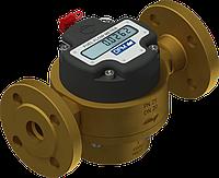 Расходомер топлива DFM 4000CF