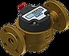 Расходомер топлива DFM 4000 (CK, CCAN)F