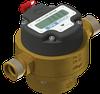 Расходомер топлива DFM 1000 (CK, CCAN)T