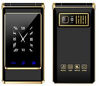 Телефон TKEXUN A15