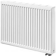 Стальной радиатор отопления Rens 500х2600 низ тип 22