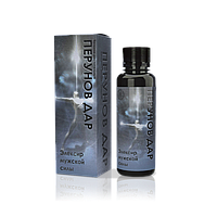 Перунов дар - препарат для мужчин, капли для повышения потенции, возбуждающие капли, лекарство от импотенции