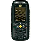 Мобильный телефон Caterpillar CAT B25