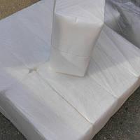 Салфетки барные 12 уп./мешок  (500 лист/уп)