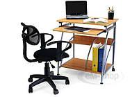 Парта Компьютерный стол стол для письма
