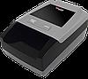 Автоматический детектор Cassida Quattro V