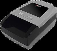 Автоматический детектор Cassida Quattro V, фото 1