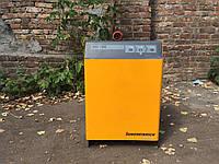 Зарядное устройство Jungheinrich G 24/70