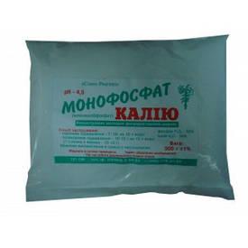 Добриво Монофосфат калію 0,3 кг 0569.001
