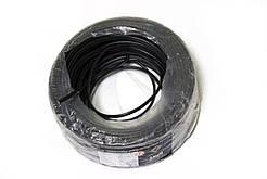 ВВГ пнг 2х1 ЗЗЦМ плоский негорючий кабель медный с мон. жилами