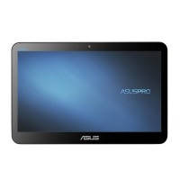 """Комп'ютер """"All-in-one"""" ASUS A4110-BD131M"""