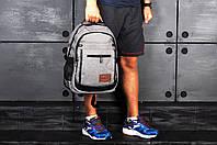 Практичный и очень вместительный рюкзак. Отличное качество. Отдел для ноутбука. Купить онлайн. Код: КДН2126