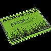 ШУМОИЗОЛЯЦИЯ ACOUSTICS PROFY A2 / 500x370 мм
