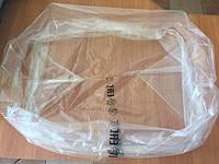 Пакеты из первичного полиэтилена 60*80*25 мкм