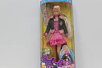 Кукла Susy Звезда вечеринок + наклейки