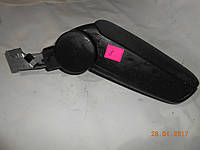 Подлокотник для AUDI A4 B6 B7