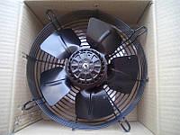 Вентилятор YWF4E-250-S-92/25-G