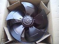 Вентилятор YWF4E-350-S-102/34-G
