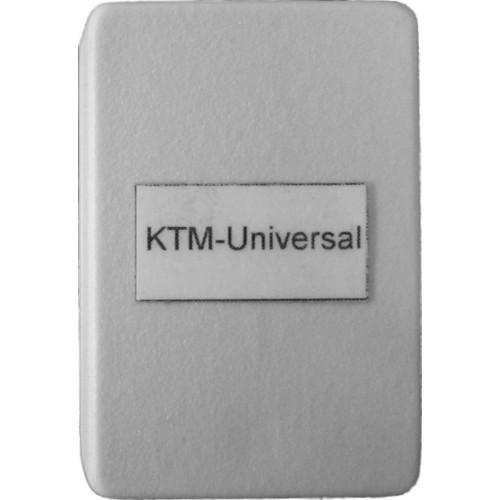 Контроллер ключей KТМ-Universal