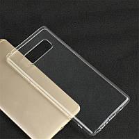 Ультратонкий чехол для Samsung Galaxy Note 8, фото 1