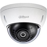 4МП IP видеокамера Dahua DH-IPC-HDBW4431EP-AS (2.8 мм)
