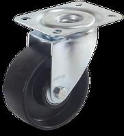 VARMO – HN колесо для высоких температур Intensive Use