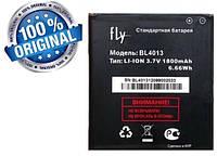 Аккумулятор батарея BL4013 для Fly IQ441 оригинальный