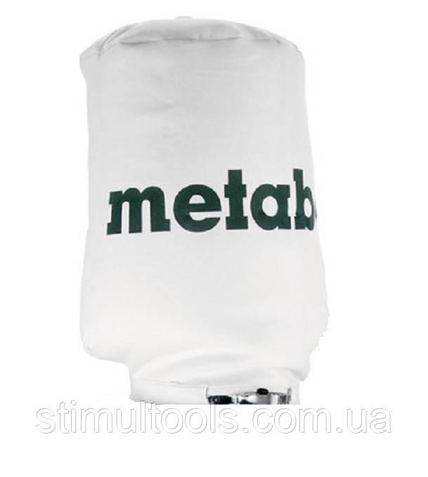 Фильтрующий элемент Metabo SPA 1200